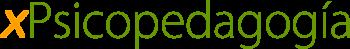 Psicopedagogía Logo